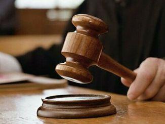 משרד המשפטים לגייס 1200 שופטים ותובעים