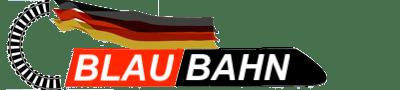 blaubahn_logo