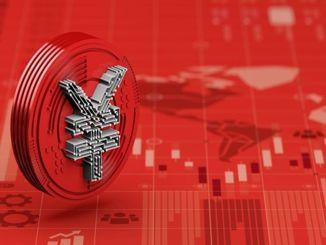 Цифровая валюта станет «новым полем битвы» для конкуренции между странами