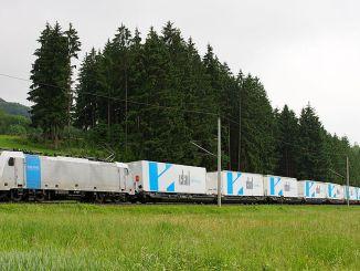 Ekol Logistics ลงนามในคำแถลงของ CEO สำหรับการต่ออายุความร่วมมือระดับโลก