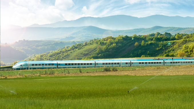Дать дату проекта железной дороги Эрзинджан Гюмюшхане Трабзон