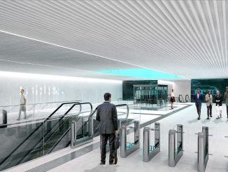 Gebze Metrosu Bakanlığa Devredildi, Sorun Çözüldü Mü?