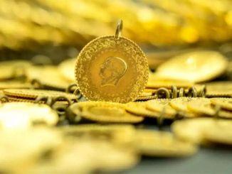 ทุกคนลงทุนในทองคำ