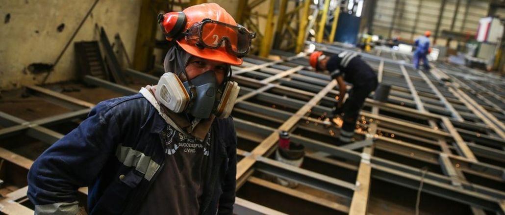 Плащанията за безработица и краткосрочна работа ще бъдат депозирани на 5 октомври
