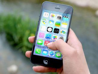ترتيب جديد للهواتف المحمولة والأجهزة اللوحية المستعملة!