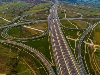 Az észak-mármári autópálya Gebze Izmit színpad szombaton nyílik