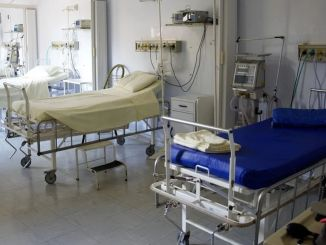 Hvordan får man en MHRS Hospital-aftale? Hvordan får man MHRS-adgangskode? Annullering af en hospitalsudnævnelse