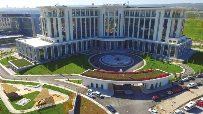 Министерството на здравеопазването да назначи 200 държавни служители