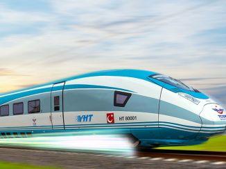 TTSO: 'Estamos esperando la fecha de licitación de construcción para el ferrocarril Erzincan Trabzon'