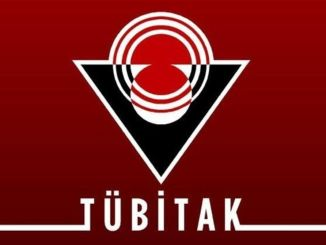 TÜBİTAK 35 Staff to Recruit