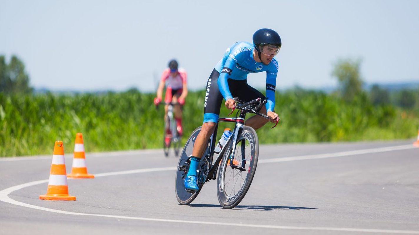 road-bike championship-turkey-in-22-september-sakaryada-basliyor