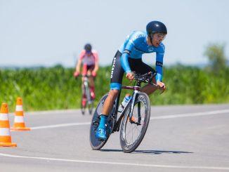 Road Cycling Championship Begins in Sakarya, Turkey on September 22