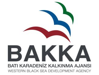 Western Black Sea Development Agency gaat 7 personeelsleden werven