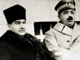 Fahrettin Altay kimdir?