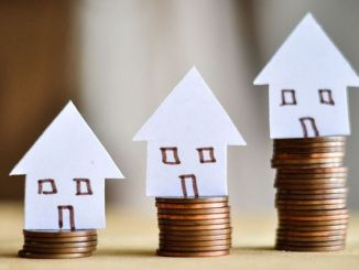 Good news for those who want to buy an interest-free house!