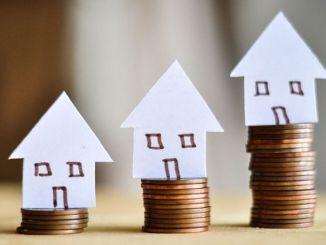 بشرى سارة لمن يريد شراء منزل بدون فوائد!