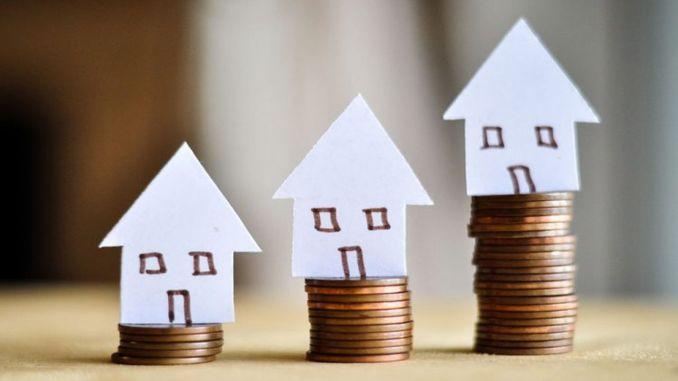 Gode nyheder for dem, der ønsker at købe et rentefrit hus!