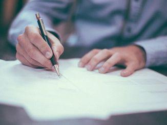 Wat is een vertrouwelijkheidsovereenkomst? Waar wordt de vertrouwelijkheidsovereenkomst gebruikt?