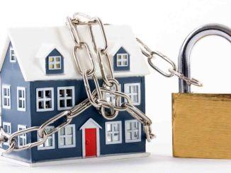 Mortgage Sales Increased 207,6 Percent