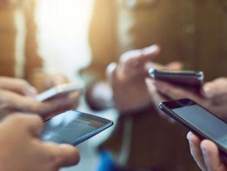 העברת SMS לא רצוי הופכת להיסטוריה ב -1 בדצמבר: הנה מה שאתה צריך לדעת על מערכת ה- IMS החדשה