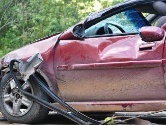 In september deden zich 748 verkeersongevallen voor in Izmir