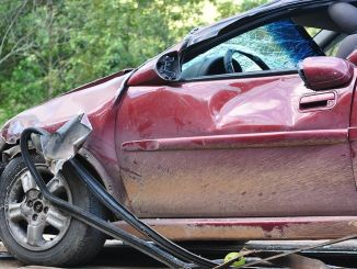 748 Traffic Accidents Occurred In İzmir During September