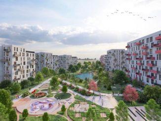سيعقد المزاد العقاري الرابع Kiptaş في 4 أكتوبر