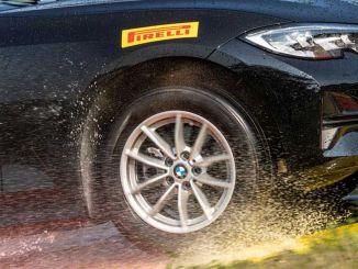 Een belangrijke gids voor degenen die kiezen tussen winterbanden en all-season banden van Pirelli