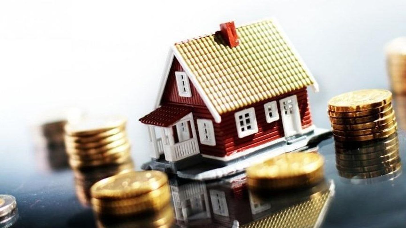 final-situation in housing-loan
