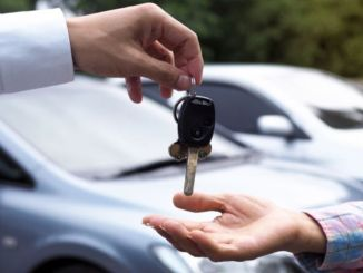 The Opportunity to Buy a House and a Car without Credit from Destekevim