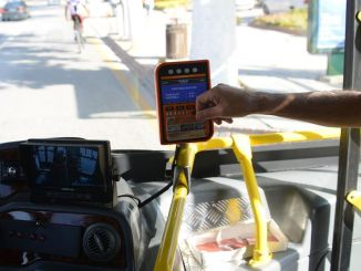 Malatya Switches to HES Code Application in Public Transportation
