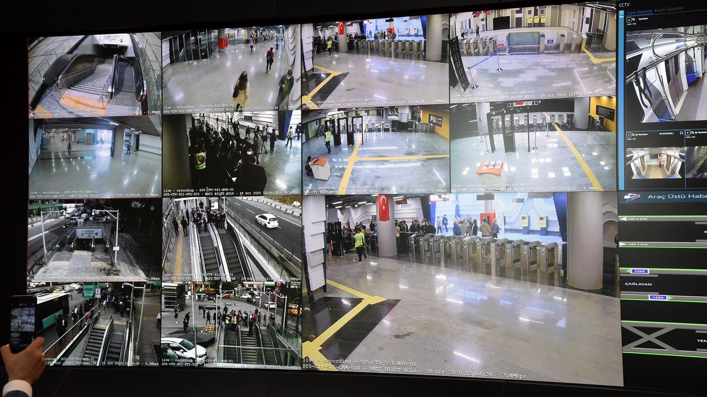 Mecidiyekoy-mahmutbey-metro-expeditions-imamoglunun-startiyla-started
