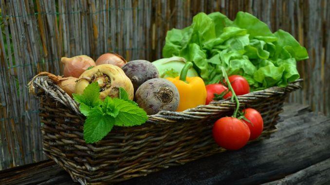 מזונות המפחיתים את הסיכון לסרטן השד