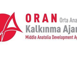 Middle Anatolia Development Agency zal 8 gecontracteerd personeel werven