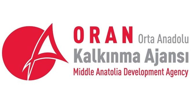Middle Anatolia Development Agency Will Recruit 8 Contracted Personnel