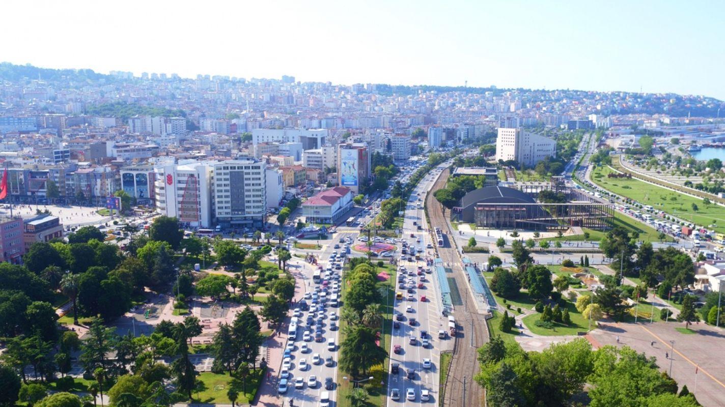 traffic-security-aselsana-escrow