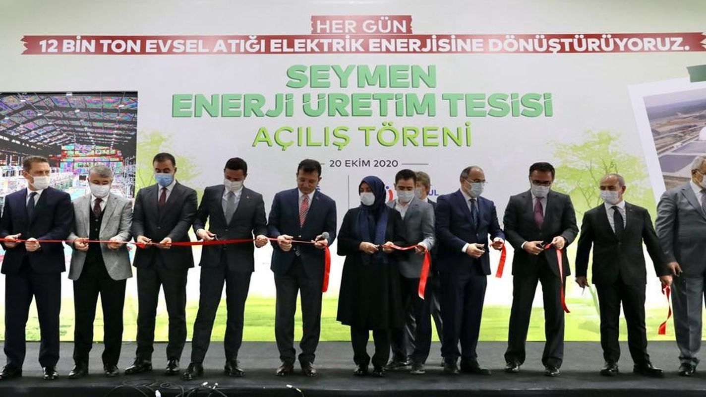 seymen-cop-gazi-energy-production-facility-1-stage-emergency-completed