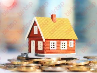 New Solution for Those Who Want to Buy a House in Installments