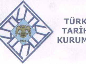 Turkse historische vereniging om 248 personeelsleden te rekruteren voor archeologische opgravingsprojecten