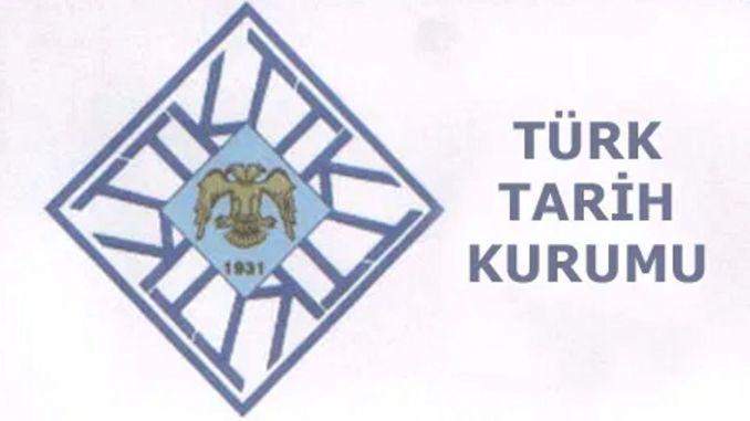 Türk Tarih Kurumu Arkeolojik Kazı Projeleri Kapsamında 248 Personel Alımı Yapacak