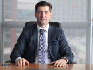 Die einzige native digitale Autovermietungsplattform der Türkei, Vivi Renewed