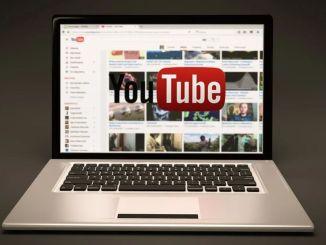 YouTube জয়েন বাটন কী? এটি কীভাবে ব্যবহার করবেন? YouTube বোতামের প্রয়োজনীয়তাগুলি কী কী?