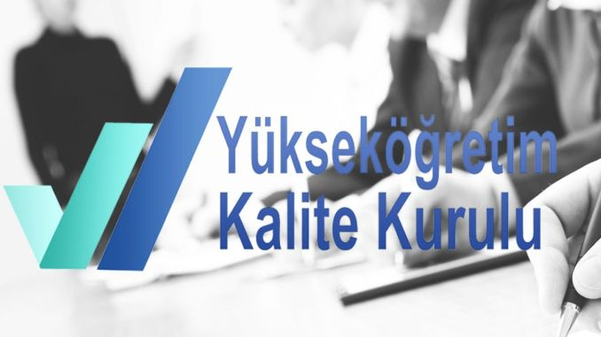 A Felsőoktatás Minőségügyi Testülete 5 folyamatos munkavállalót fog felvenni