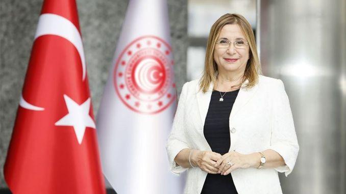 Удължаване на времето за превозните средства на турските граждани в чужбина