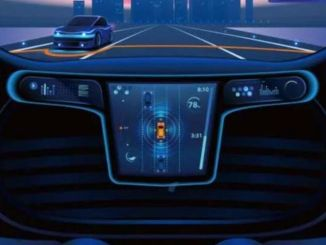 Audi и alibaba будут работать над промежуточными приложениями
