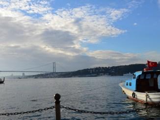 השכרת סירות cengelkoy