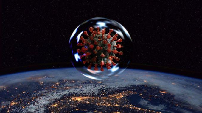 Cuando se encuentre la vacuna covid, ¿desaparecerá la pandemia?
