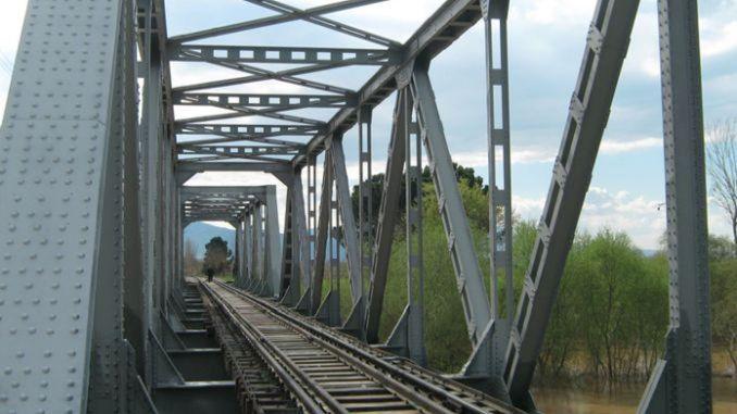 Infolge der Ausschreibung die Verbesserung der Brücken zwischen erzincan und erzurum