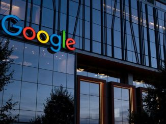 Will google get the penalty from the advertiser?