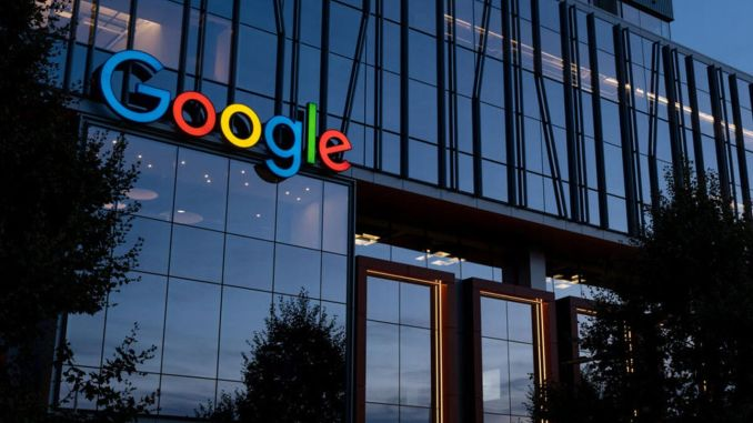 Hoće li Google dobiti kaznu od oglašivača?